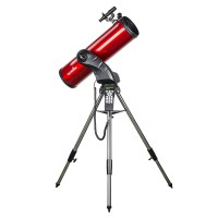Телескоп Sky-Watcher Star Discovery 150 Newton (с автонаведением)